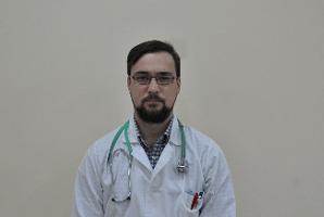 Іванов Денис Миколайович