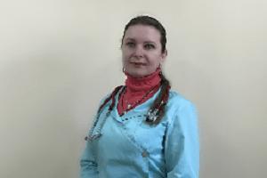 Ковальова Наталія Федорівна